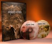 Elephants Dream DVD Picture